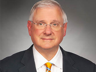 David Byers elected Chairman of Board of M Financial
